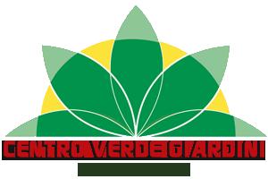 Centro Verde Giardini